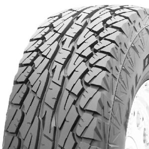 Falken Wildpeak At01 P265 70r16 112t Bsw All season Tire