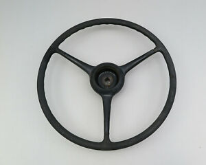 1936 1938 1939 1941 1946 1947 Dodge Pickup Truck 1 2 Ton To 1 Ton Steering Wheel