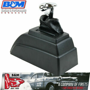 B M 80885 Hammer Automatic Shifter 3 4 Speed Automatic Trans Th 350 4l60 C6 727