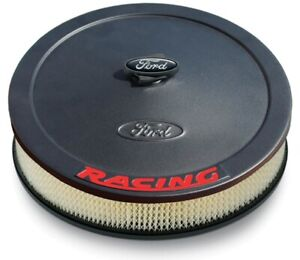 302 352 Fits Ford Racing Air Cleaner K