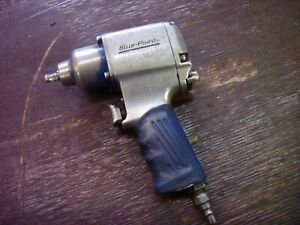 Blue Point Sold By Snap On 3 8 Drive Impact Gun At355