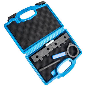 Ac Manifold Gauge R134a R410a R134 Air Conditioning Refrigeration Kit