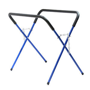 Stand Spray Painting Rack Stand Auto Body Shop Paint Booth Hood Parts 500lbs
