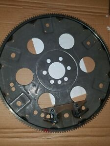 Chevrolet Turbo 400 Small Block Flywheel