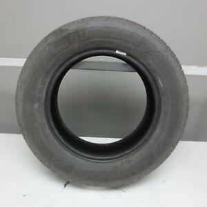 225 60r16 Goodyear Assurance Weatherready 98h Tire 8 32nd No Repairs