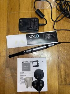 Valo Ultradent Curing Light Corded