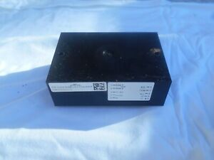 Giles Cf 400 Fryer Safety Thermostat
