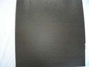 Aluminum Honeycomb Sheet Honeycomb Grid Core 1 2 Cell 25x25 T 1 000