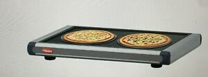 Display Hot Table Pizza Hatco 36 5 X 27 X 4 h