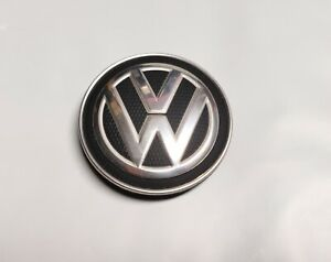 Oem Volkswagen 2 5 Vw 15 20 Wheel Center Cap Part 5g0 601 171 Jetta Tiguan Etc