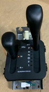 Nos 2002 2004 Jeep Grand Cherokee Shifter 52109673af