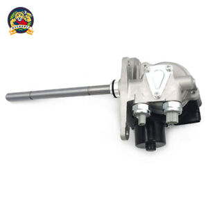 Transfer Case Actuator Motor For Toyota 4runner Tundra Sequoia 4x4 4wd