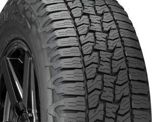 4 New 215 60r17 Falken Wildpeak A t Trail Tires 60 17 R17 2156017 60r At 680aa