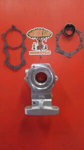 Turbo 4l80e To Np205 Transfer Case Adapter Gaskets And Seals