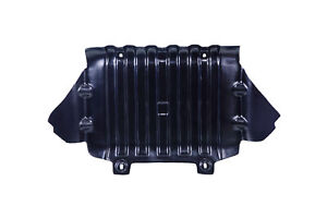 Front Engine Cover Lower For 2007 2013 Pickup Truck Chevy Silverado Gmc Sierra