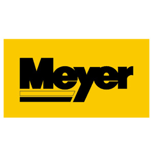 Meyer Oem 15680 Harness