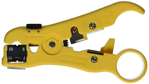 Platinum Tools 15018c All in one Stripping Tool Clamshell