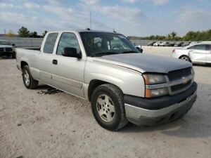 Hood Without Body Cladding Fits 03 06 Avalanche 1500 2260721