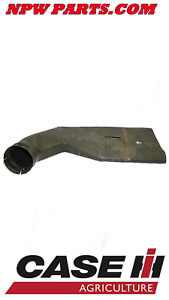 Duct Air Cleaner 99657c
