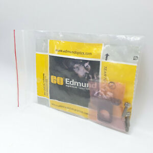 Edmund Optics Eo Filter Longpass 775nm 12 5 Dia 64623 64 623