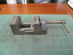 Machinist Tools Vise Stanley 2 1 4 Inch