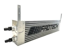 Lsa Cts V Heat Exchanger Cts V Supercharged 2009 2015 Cadillac Intercooler Look