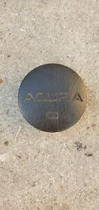 92 93 Acura Integra Steering Wheel Cover