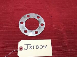 Ford 289ci Engine Flexplate Spacer