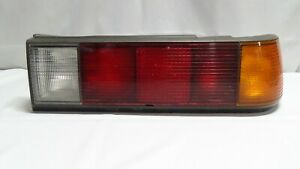 Vw Volkswagen Scirocco Mk2 82 88 Tail Light Assembly Right 533 945 112 B