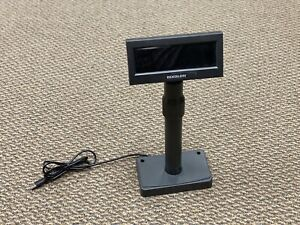Bixolon Bcd 1100 Usb Retail Pos Pole Display