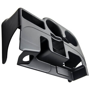 Center Console Cup Holder Phone Holder For Dodge Ram 1500 2500 3500 1999 2001