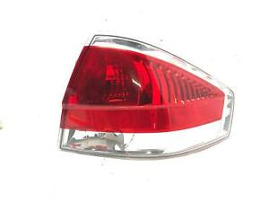 Rear Right passenger Tail Light Assembly Ford Focus 2008 2009 2010 2011