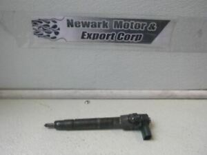 Fuel Injection Parts Fuel Injector Fits 04 06 Sprinter 2500 525545