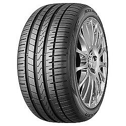 235 35r19xl 91 y Fal Azenis Fk510 Tires Set Of 4