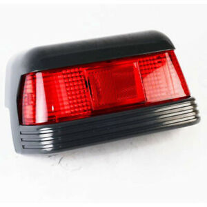 Genuine Kubota Tractor L 3010 3300 Tail Lights Tail Lamps