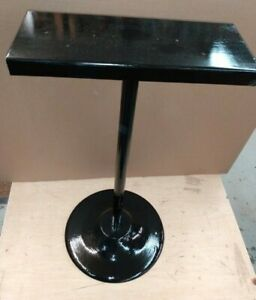 Pipe Stand For Gumball Candy Vending Machine