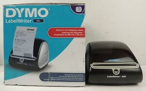 Dymo 1738542 Label Writer 4xl Thermal Label Printer
