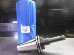 Toolmex Cat50 Er16 Collet Chuck 6 Projection 7 188 510 loc3007