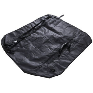Freedom Panel Hard Top Storage Bag For Jeep Wrangler Jk Jl X Sport 2007 2020