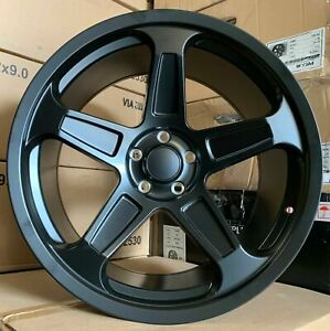 20 20x9 20x10 5 Black Wheels Tires 275 40 20 315 35 20 Charger Hell Cat Demon