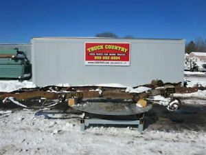 Frame 133 Wb Fits 76 78 Ford F100 For Sections Pickup 5846