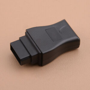 14 Pin Consult Interface Usb Diagnostic Obd Fault Code Tool Fit For Nissan Car