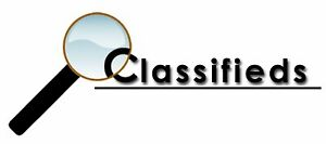 Manually Post Your Ads On 60 High Traffic Classified Sites Using Local Seo