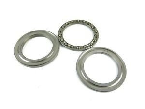 South Bend 16 Lathe Headstock Spindle Thrust Bearing