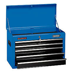 26 Tool Chest 5 Drawer
