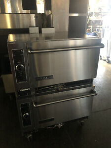 American Range Double Convection Oven used Great Condition