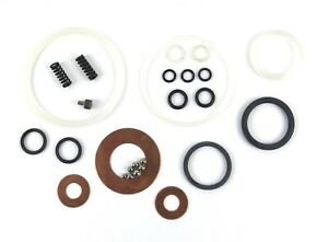 Sunex Rs35nsk Repair Kit For Napa 791 6420a 3 5 Ton Hydraulic Jack