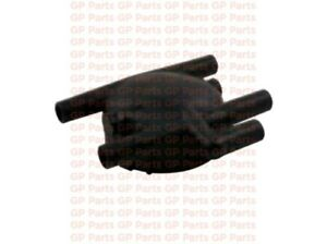 Allis Chalmers 4909102 Distributor Cap Ignition crab Style Forklift Acp50