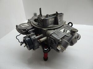 Qft Slayer 750 Carburetor Carb