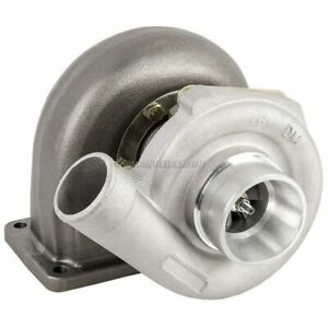 Turbo Turbocharger For Caterpillar Cat 3304 3305 3306 Replaces 312749 0r5799